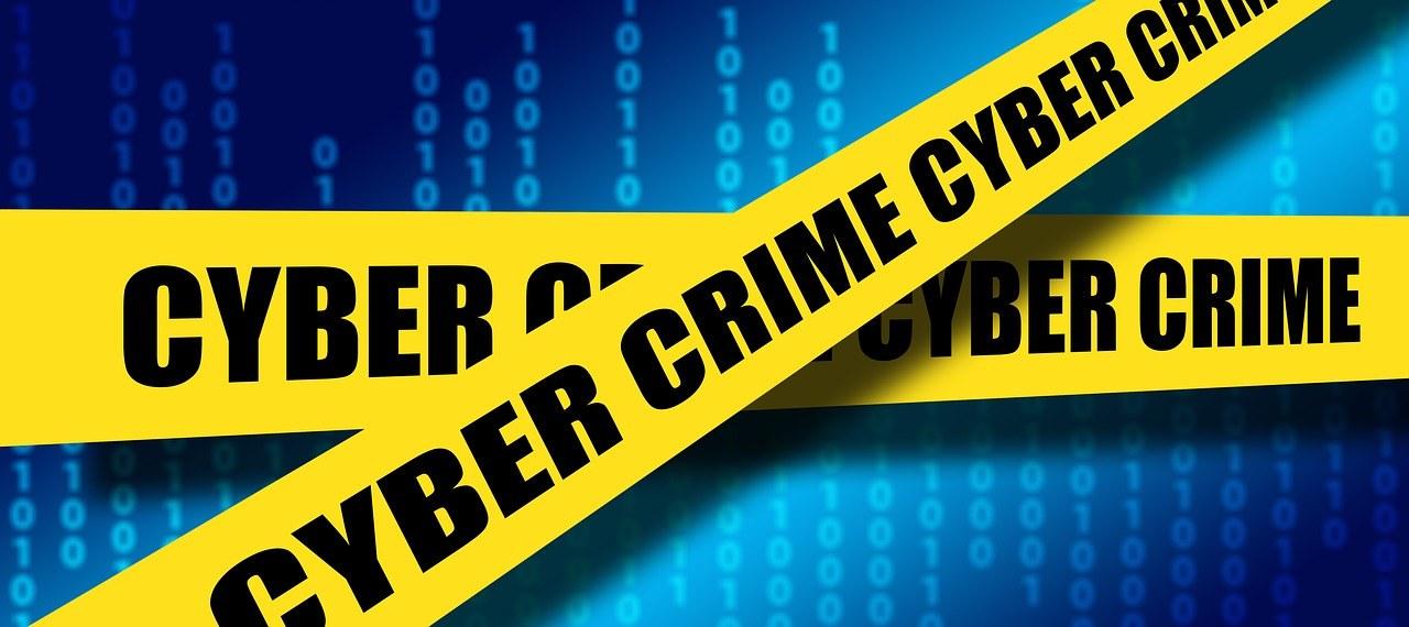 Ecco perché la sicurezza informatica sarà certificata