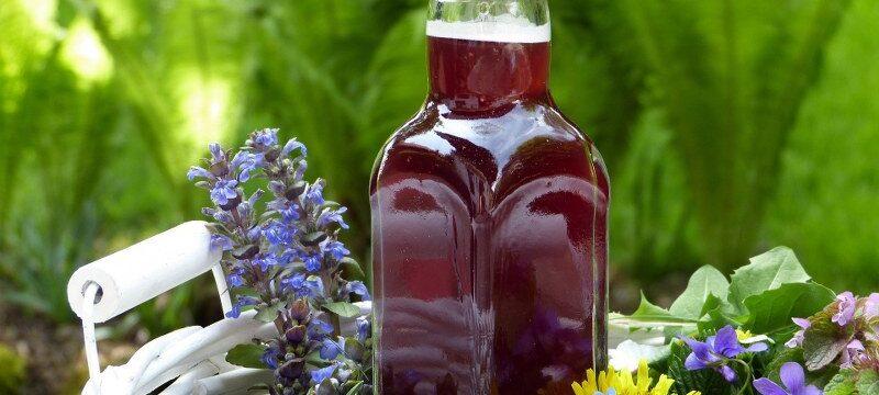 Utilizzare-acqua-e-aceto-di-mele-per-dimagrire