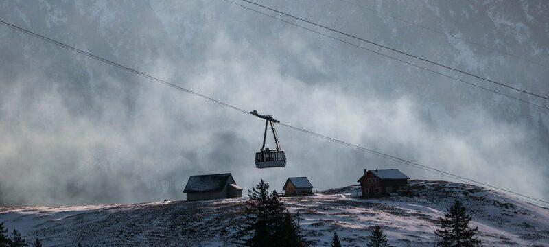 lavoro-stagionale-invernale-in-svizzera