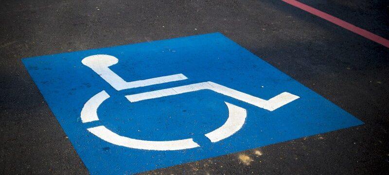 parcheggio-disabili-aeroporto-di-orio-al-serio