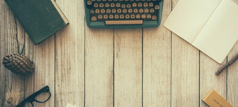 scrittori-esordienti