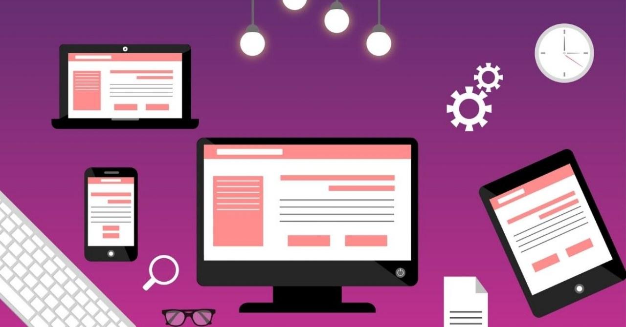 Come scegliere un'agenzia web?