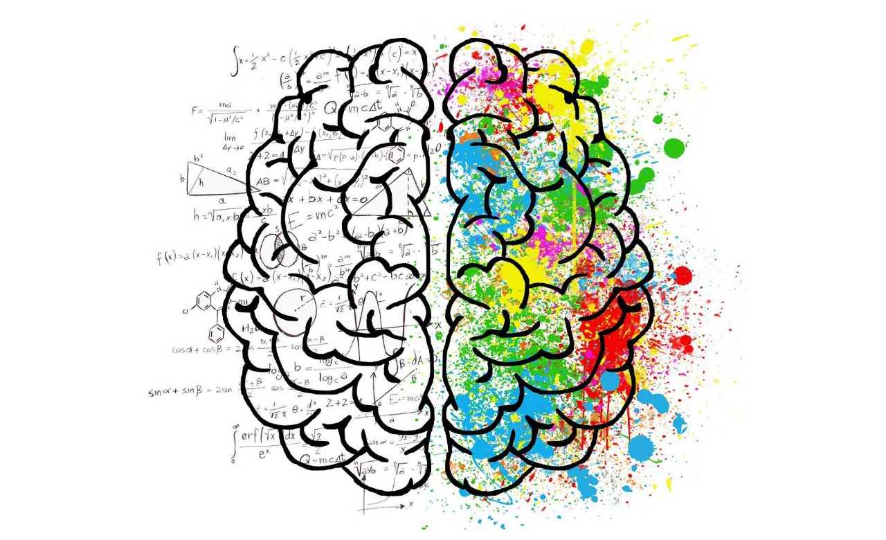 Tecniche di memorizzazione e studio: servono davvero?