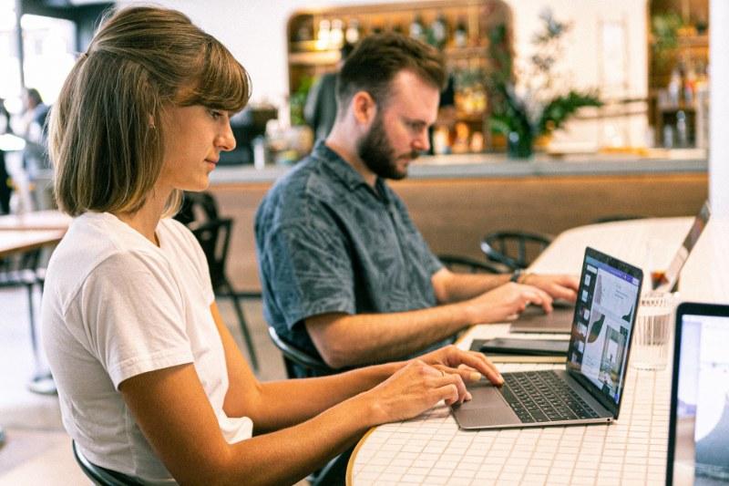 L'importanza delle competenze digitali