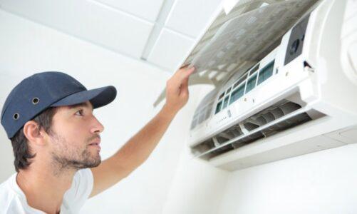 Manutenzione climatizzatori, è davvero obbligatoria?