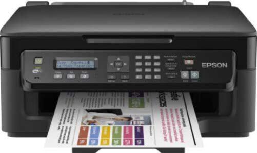 La stampante migliore per la casa e per l'ufficio: come trovarla?