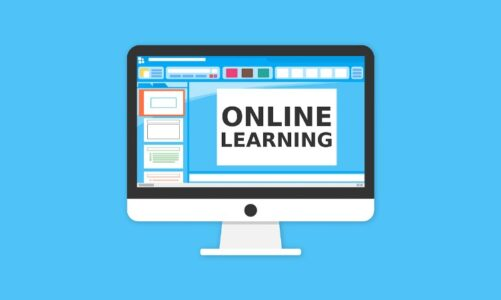 UNIFormare: il portale dei videocorsi professionali e crediti CFP