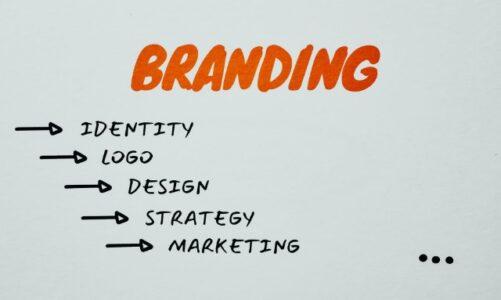 Come fare branding per ecommerce: consigli e libri da leggere